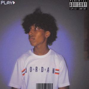 El Menor album