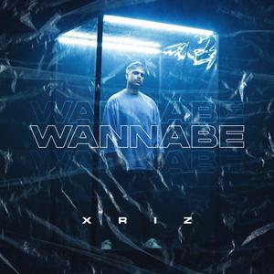 Wannabe (Chapter IV)