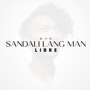 Sandali Lang Man