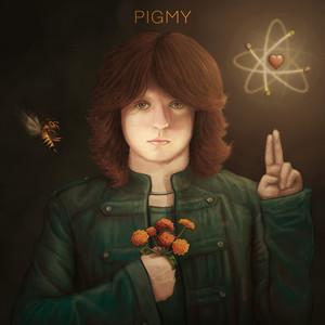 Miniaturas - Pigmy