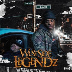 West Side Legendz