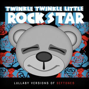 Passenger by Twinkle Twinkle Little Rock Star