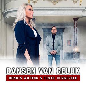 Dansen Van Geluk