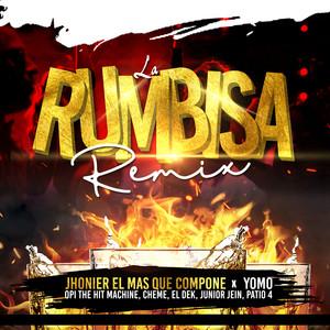La Rumbisa (Remix)