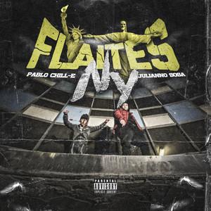 Flaites NY