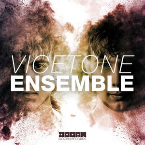 Ensemble - Original Mix cover art
