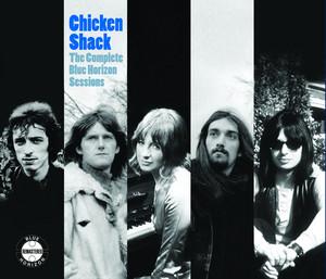 Foto de Chicken Shack