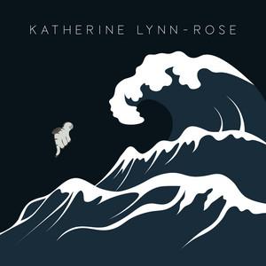 Eye of the Storm - Katherine Lynn-Rose