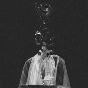 Melancholia Unbounded album