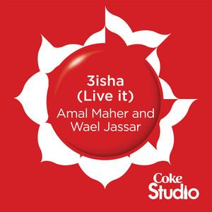 3isha (Live it)