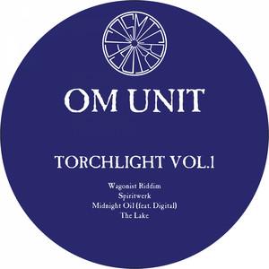 Torchlight, Vol. 1