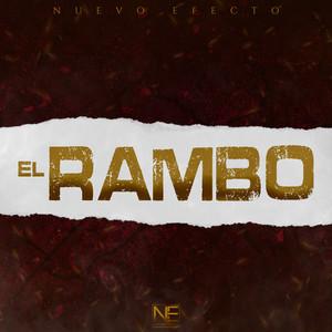 El Rambo
