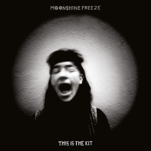 This Is The Kit  Moonshine Freeze :Replay