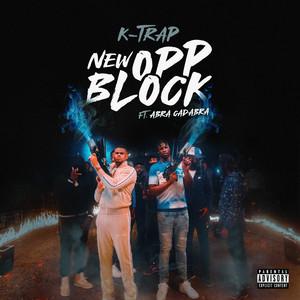 New Opp Block