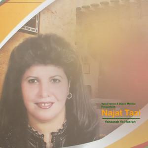 Ighab Yor