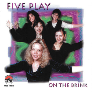 On The Brink album
