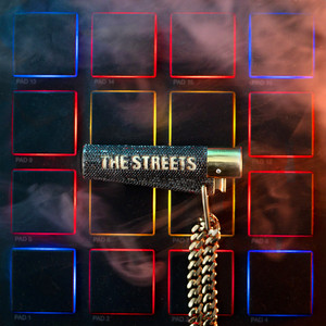 Who's Got The Bag (21st June) by The Streets