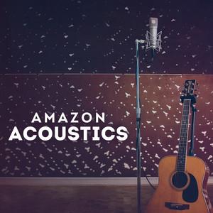 I Go Through (Acoustic)
