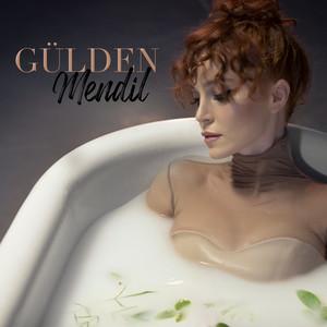 Mendil cover art