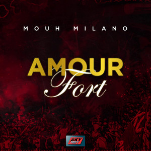 Amour Fort