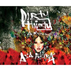 Dirty Thirty - A Memoir (Unabridged)