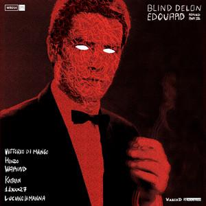 Edouard - WarinD Remix cover art