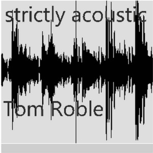 Strictly Acoustic album