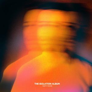 THE ISOLATION ALBUM