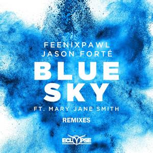 Blue Sky (Remixes)