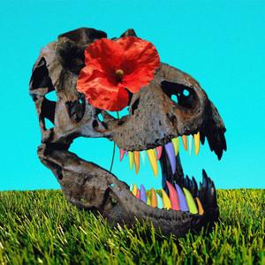Dinosaurs album cover