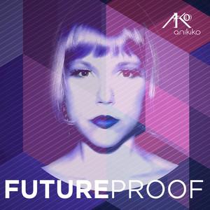 Futureproof - Single