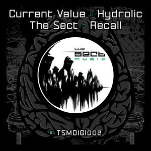 Hydrolic / Recall