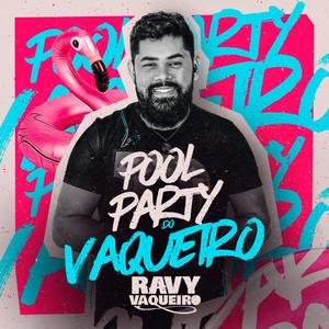 Pool Party do Vaqueiro