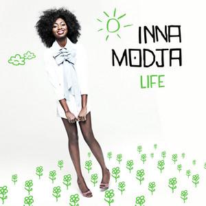 Life - Edit Radio by Inna MODJA