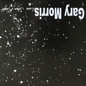 Lone Star Knight album