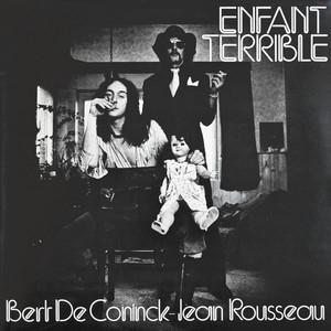 Bert De Coninck