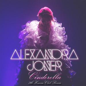 Cinderella (7th Heaven Club Remix)