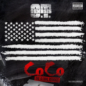 CoCo: The Global Remixes