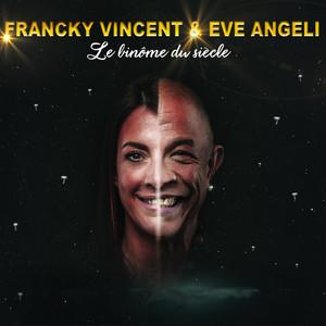 Angeli, Eve
