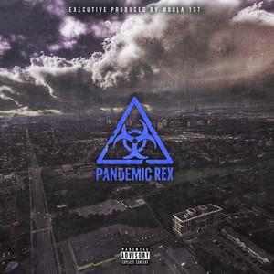Pandemic Rex