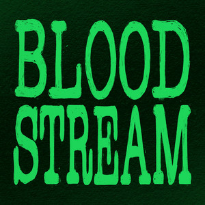 Ed Sheeran & Rudimental – Bloodstream (Acapella)