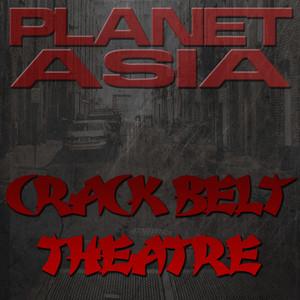 Crack Belt Theatre