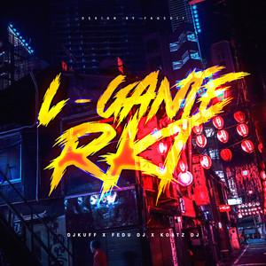 Lgante Rkt (Remix)