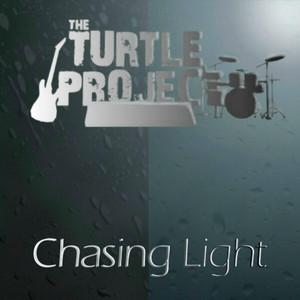 Chasing Light album