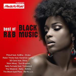 Best Of R&B / Black Music