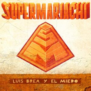 Supermariachi