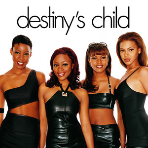 Destinys Child – No No No (Studio Acapella)