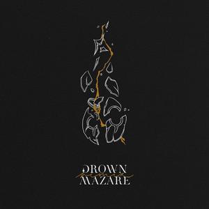 Drown (Mazare Remix)