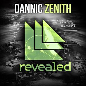 Zenith (Radio Edit)