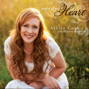 Perhaps Love (feat. Jared Morgan) by Ashlee Cook